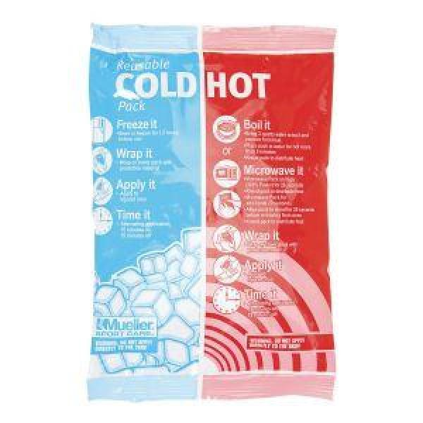 Image of   Reusable Cold/Hot Pack