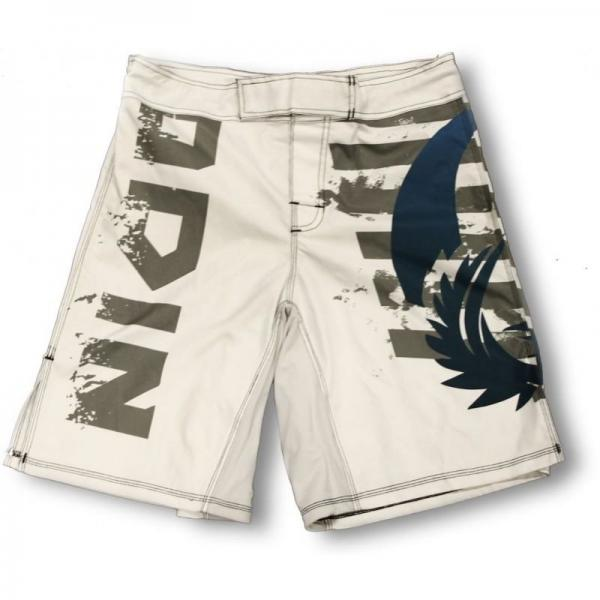 Image of   Odin Fight Shorts
