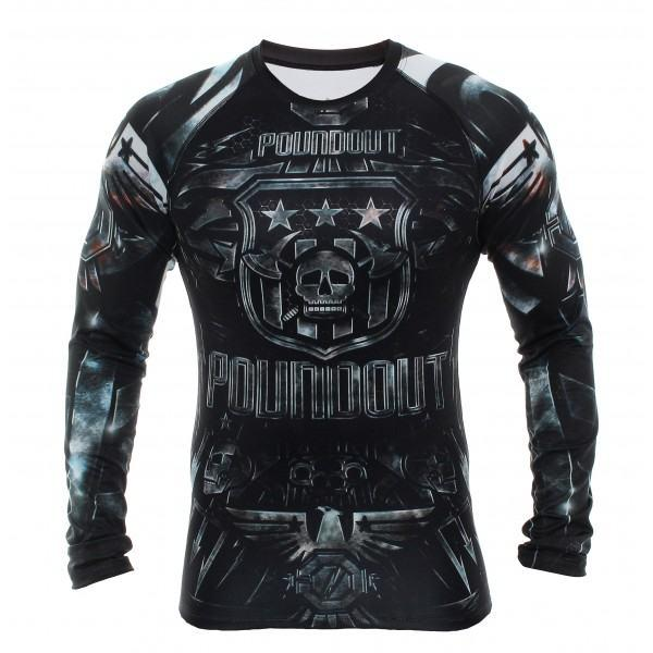 Image of   Spawn 2.0 Rashguard